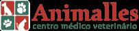 Animalles Centro Médico Veterinário